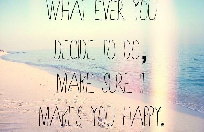 štěstí a úspěch